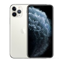 Điện thoại Apple Iphone 11 Pro - 512GB, 5.8 inch