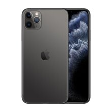 Điện thoại Apple Iphone 11 Pro Max -  64GB, 6.5 inch