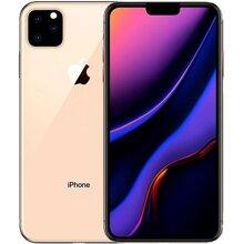 Điện thoại Apple Iphone 11 Pro - 6GB RAM, 64GB, 5.8 inch