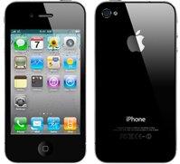 Điện thoại Apple iPhone 4S - 16GB - Hàng cũ