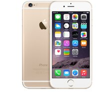 Điện thoại Apple iPhone 6 - 32GB