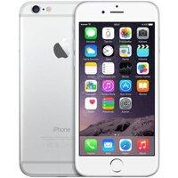 Điện thoại Apple iPhone 6 - 128GB, hàng cũ