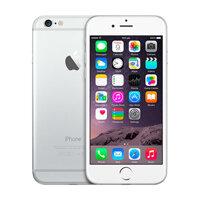 Điện thoại Apple Iphone 6 Plus - 32GB, hàng cũ