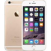Điện thoại Apple Iphone 6 Plus - 128GB, hàng cũ