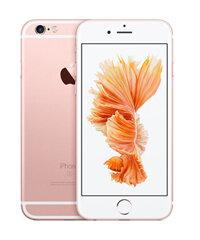 Điện thoại Apple iPhone 6S - 64GB, hàng cũ