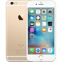 Điện thoại Apple iPhone 6S - 128GB, hàng cũ