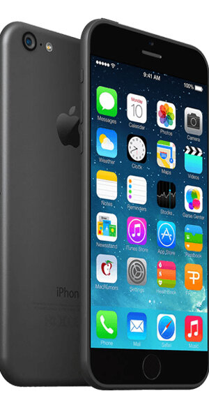 Điện thoại Apple Iphone 6S - 64GB