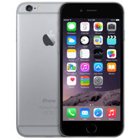 Điện thoại Apple Iphone 6s Plus - 32GB