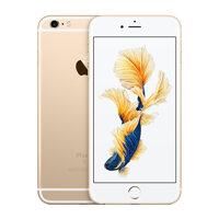 Điện thoại Apple Iphone 6s Plus - 16GB, hàng cũ
