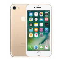 Điện thoại Apple Iphone 7 - 128GB, hàng cũ