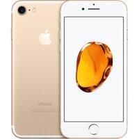 Điện thoại Apple Iphone 7 - 32GB, hàng cũ