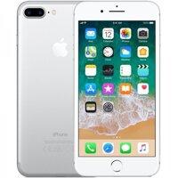 Điện thoại Apple Iphone 7 Plus - 128GB, hàng cũ