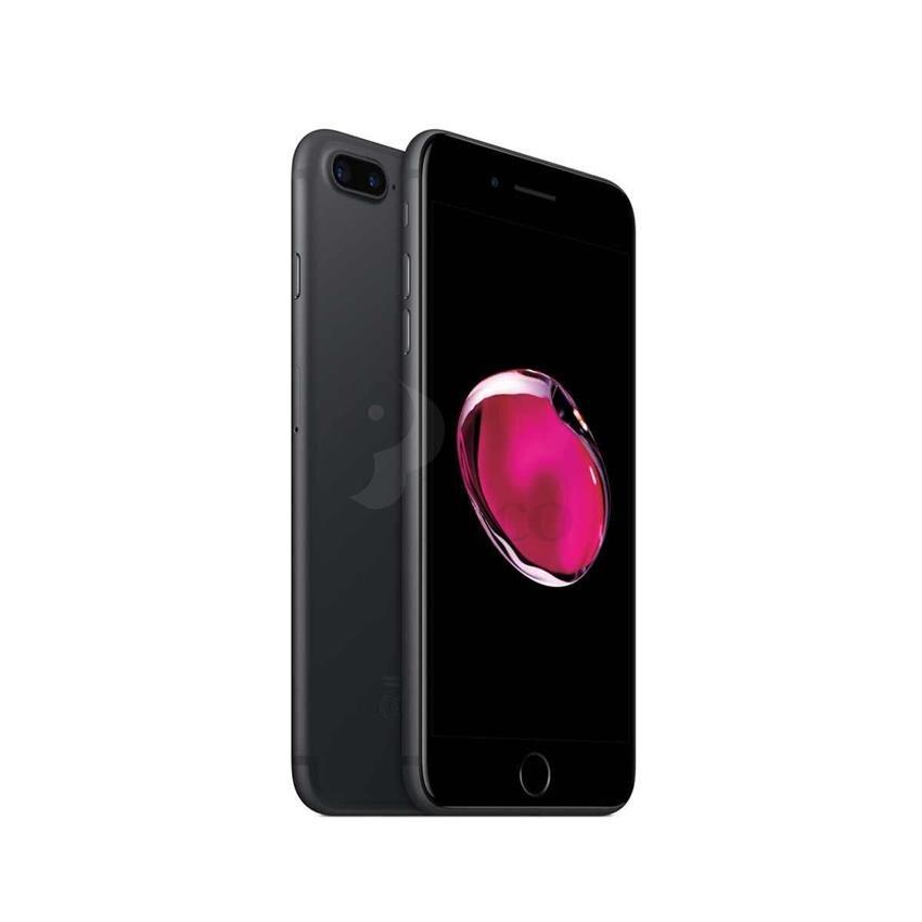 Điện thoại Apple iPhone 7 Plus - 256GB, màu Black