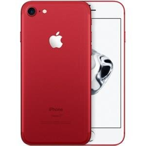 Điện thoại Apple iPhone 7 Plus - 256GB, màu Red