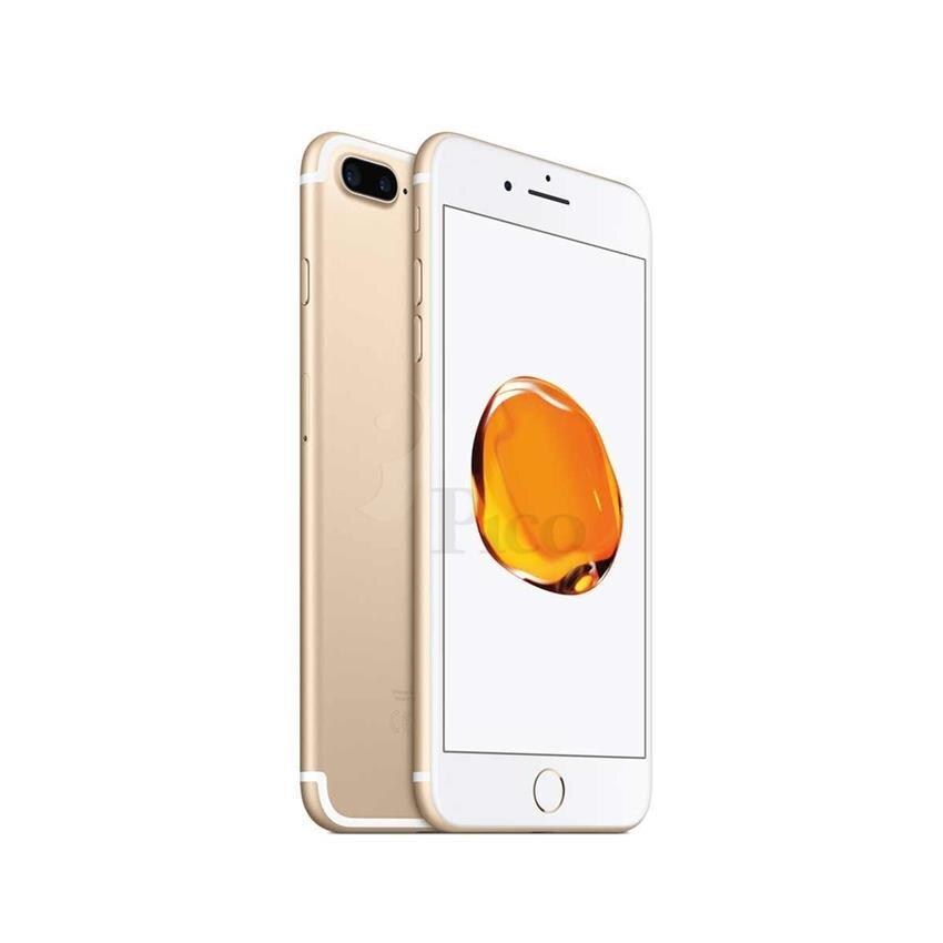 Điện thoại Apple iPhone 7 Plus - 128GB, màu Gold