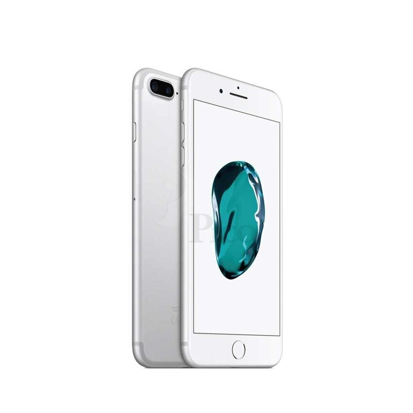 Điện thoại Apple iPhone 7 Plus - 32GB, màu Silver