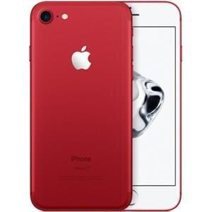 Điện thoại Apple iPhone 7 Plus - 128GB, màu Red