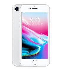 Điện thoại Apple Iphone 8 - 64GB, hàng cũ