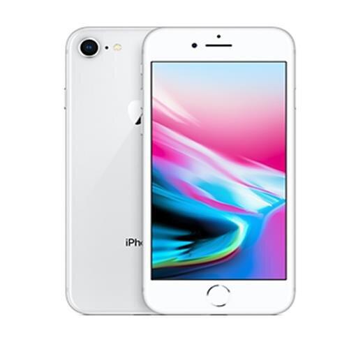 Điện thoại Apple Iphone 8 - 64GB