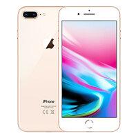 Điện thoại Apple Iphone 8 Plus - 128GB