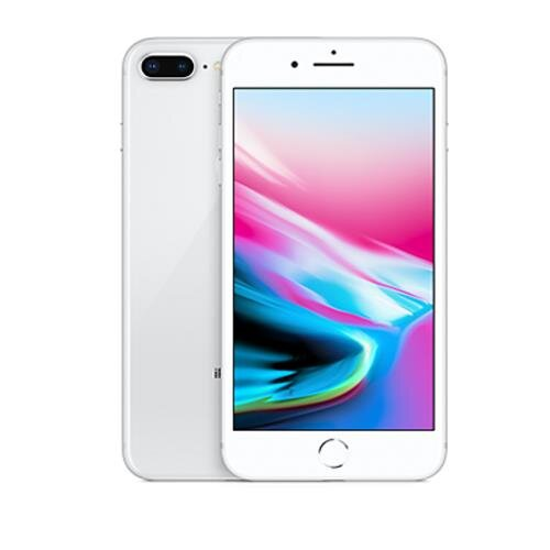 Điện thoại Apple Iphone 8 Plus - 256GB