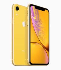 Điện thoại Apple IPhone XR - 64GB