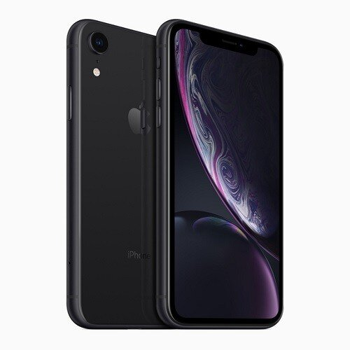 Điện thoại Apple Iphone XR - 256GB