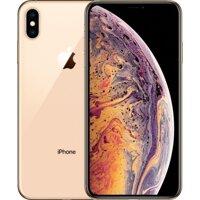 Điện thoại Apple Iphone XS - 512GB, hàng cũ