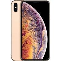 Điện thoại Apple Iphone XS Max - 64GB, hàng cũ