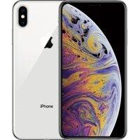 Điện thoại Apple Iphone XS Max - 512GB, hàng cũ