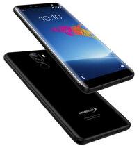 Điện thoại Asanzo A1 - 1GB RAM, 8GB, 5.5 inch