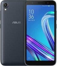 Điện thoại Asus L1 - 1GB RAM, 16GB, 5.5 inch