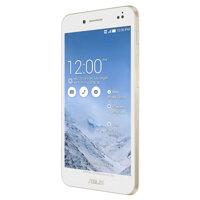 Điện thoại Asus Padfone S - 64GB, 3GB