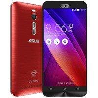 Điện thoại Asus Zenfone 2 Laser (ZE500KG) - 16GB, Ram 2GB