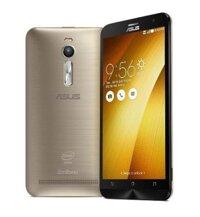Điện thoại Asus ZenFone 2 (ZE551ML) - 16GB, 2GB RAM