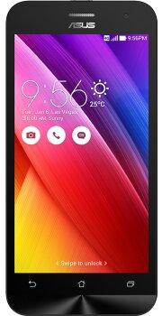 Điện thoại Asus ZenFone 2 (ZE500CL) - 16GB, 2GB RAM