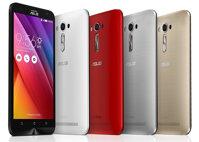Điện thoại Asus Zenfone 2 Laser (ZE500KL) - 16GB, Ram 2GB