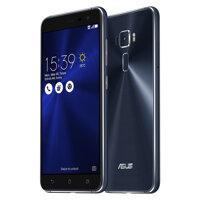 Điện thoại Asus Zenfone 3 ZE520KL - 64GB, RAM 4GB