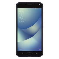 Điện thoại Asus ZenFone 4 Max ZC520KL