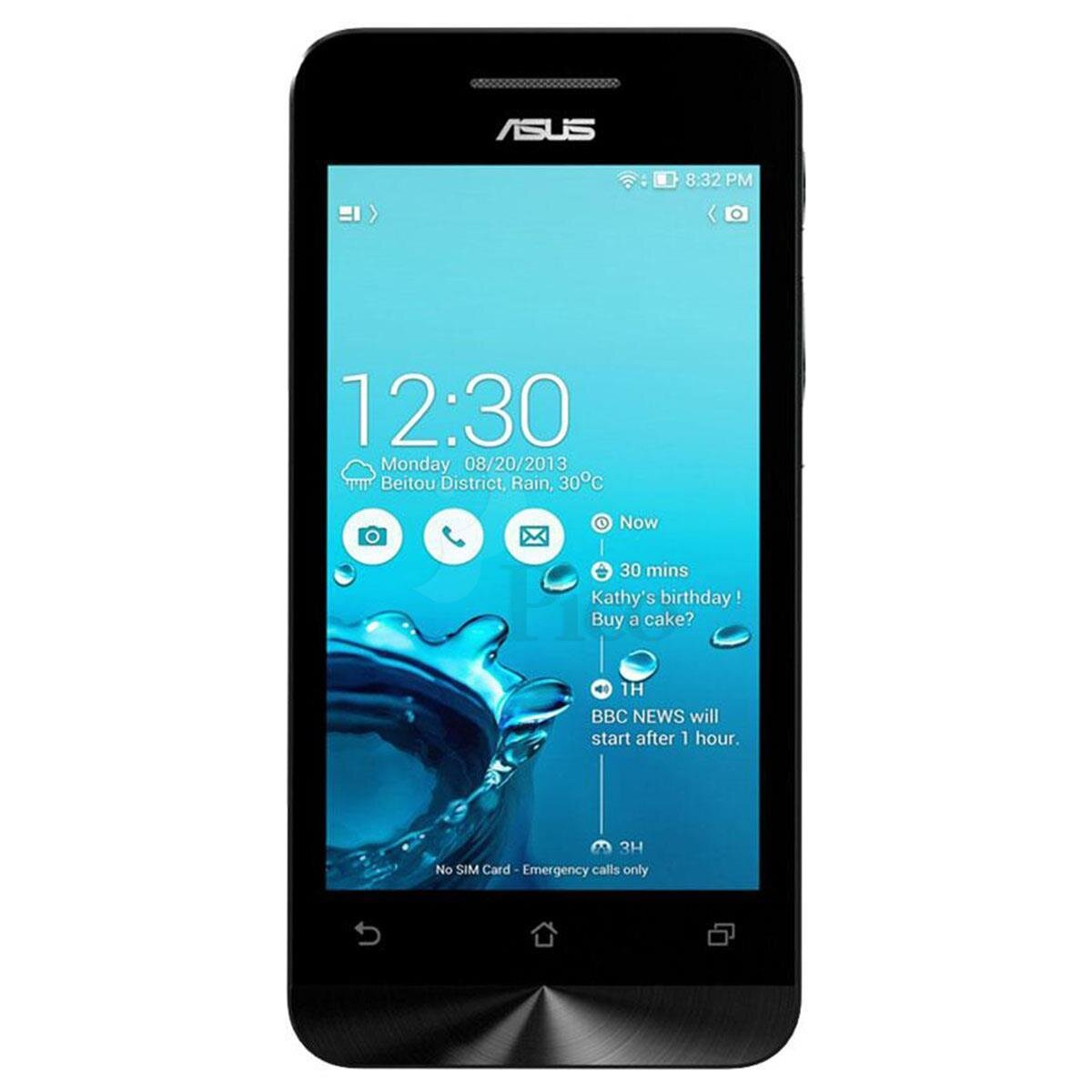 Điện thoại Asus Zenfone 4 A400CG - 2 sim