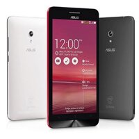 Điện thoại Asus Zenfone 4.5 - 8Gb, 2 sim