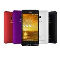 Điện thoại Asus Zenfone 5 A501CG - 8GB, RAM 2GB, 2 sim