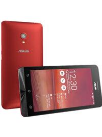 Điện thoại Asus Zenfone 6 (A601/A601CG) - 16GB, RAM 2GB, 2 sim
