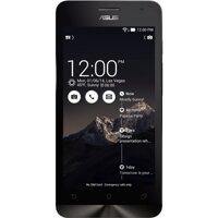 Điện thoại Asus Zenfone 6 (A600/A600CG) - 16GB, RAM 2GB, 2 sim