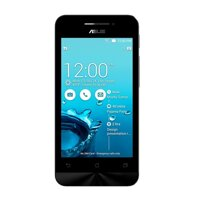 Điện thoại Asus ZenFone C (A451CG) - 8GB