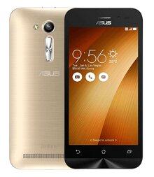 Điện thoại Asus Zenfone Go 4.5 Plus (ZB452KG)