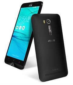 Điện thoại Asus Zenfone Go ZB500KG