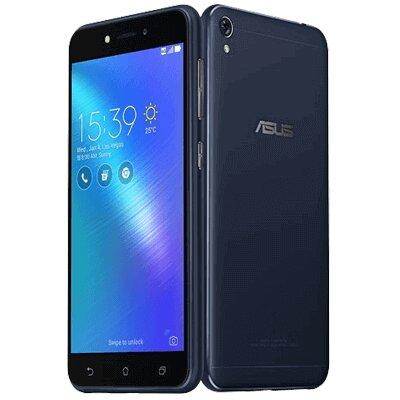 Điện thoại Asus Zenfone Live (ZB501KL) - 16GB, 2 sim