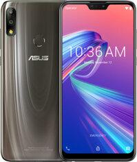 Điện thoại Asus Zenfone Max Pro M2 - 3GB RAM, 32GB