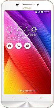 Điện thoại Asus Zenfone Max ZC550KL